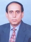 Dr. Sarfraz Hussain Solangi