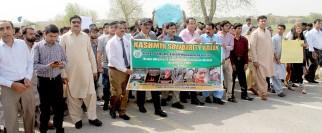 05.08.19 Kashmir Solidarity Rally (2)